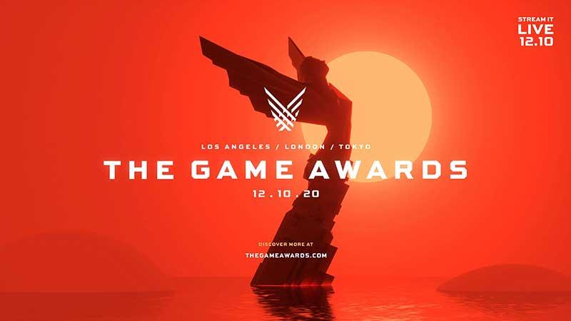 The Game Awards 2020: The Last of Us 2 thâu tóm các giải thưởng quan trọng
