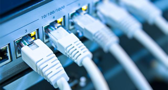 Thế giới có hơn 2,6 tỷ người sử dụng internet trong năm 2014