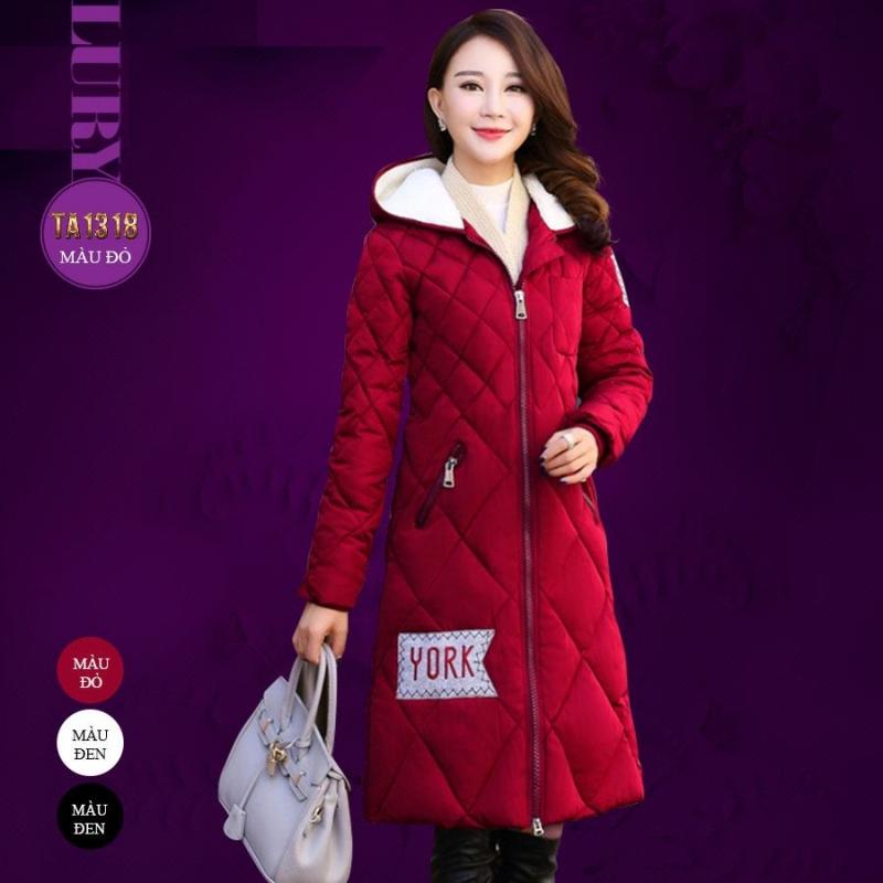 Top 6 Shop bán áo khoác phao nữ đẹp nhất ở Hà Nội