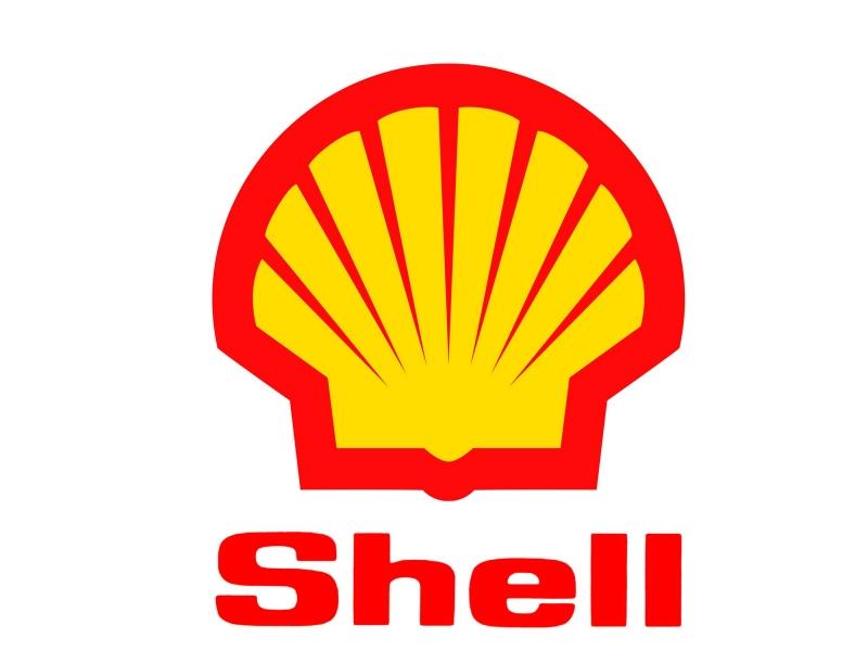 Top 10 Thương hiệu dầu nhớt nổi tiếng nhất tại Việt Nam