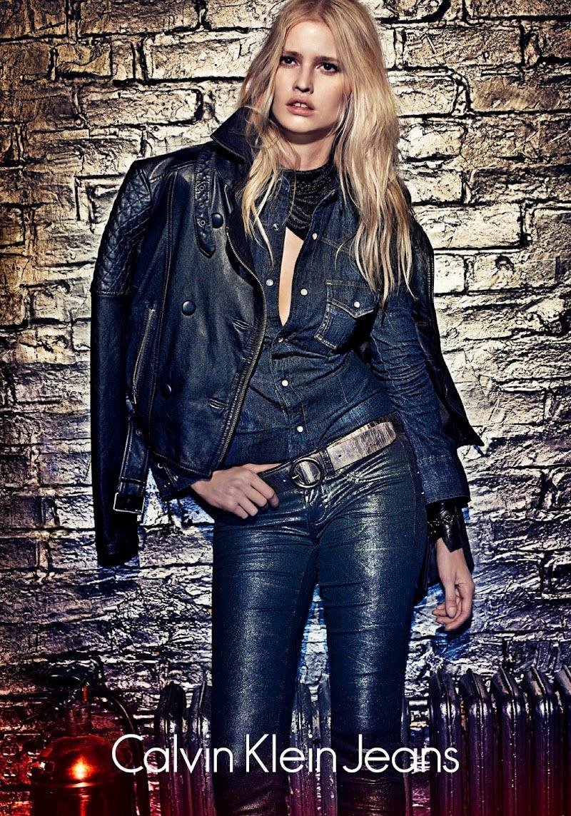 Top 10 Thương hiệu quần Jeans nổi tiếng nhất thế giới