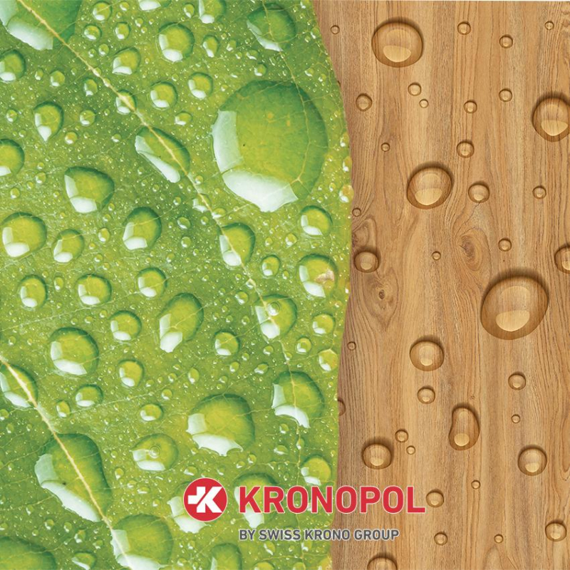 Top 13 Thương hiệu sàn gỗ công nghiệp chất lượng nhất Việt Nam
