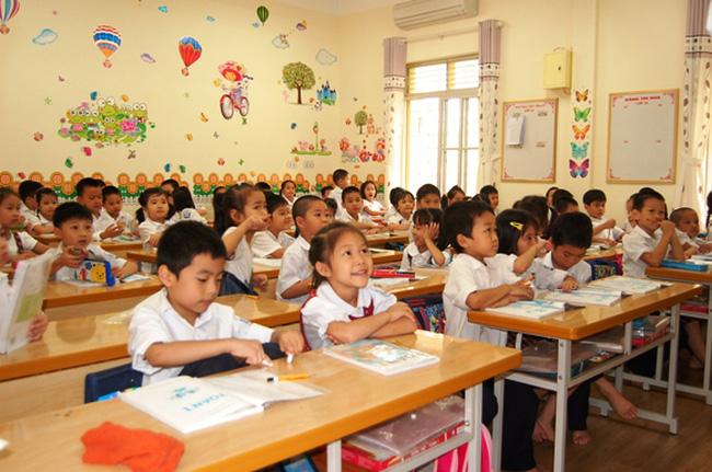 Top 8 Biện pháp giúp học sinh học tốt môn chính tả mà giáo viên tiểu học nên biết