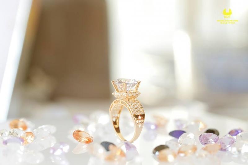 Top 9 Tiệm vàng uy tín và chất lượng nhất TP. Vinh, Nghệ An