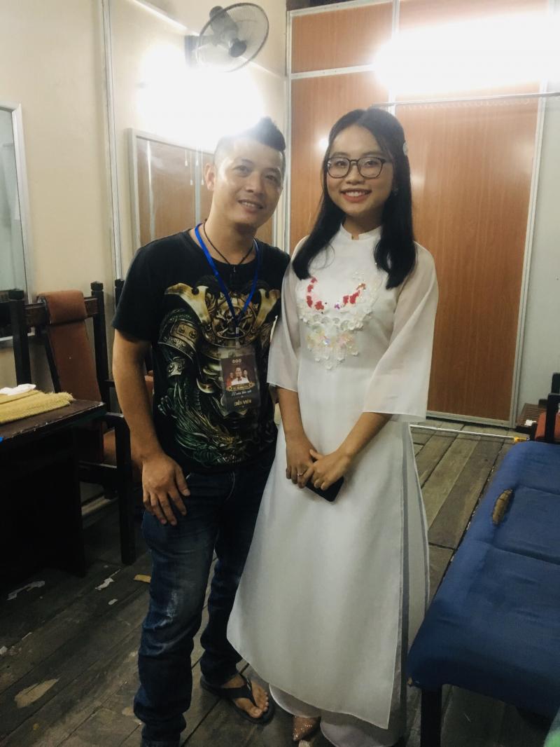 Top 7 Địa chỉ dạy đàn piano uy tín nhất Hà Nội