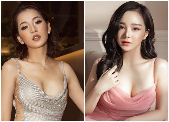 """Hot girl 10X Hưng Yên tuyên bố """"đi hát thành công hơn Chi Pu"""" sống sang chảnh thế này"""
