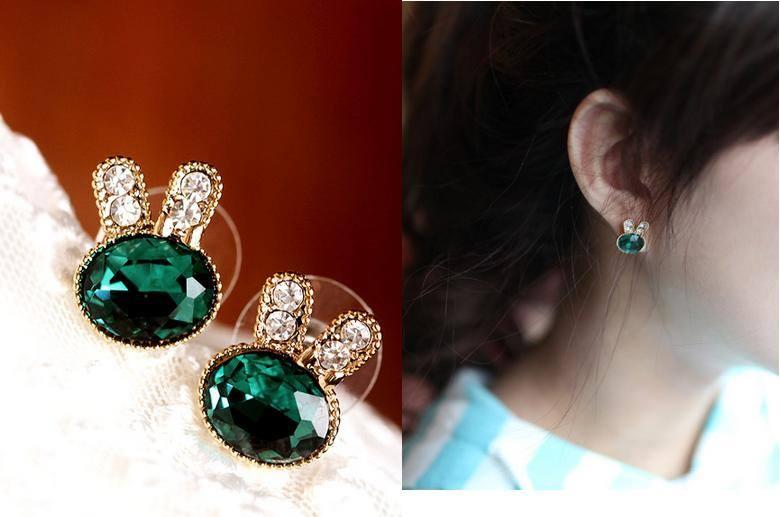Top 5 Shop phụ kiện trang sức đẹp và chất lượng nhất Đà Nẵng