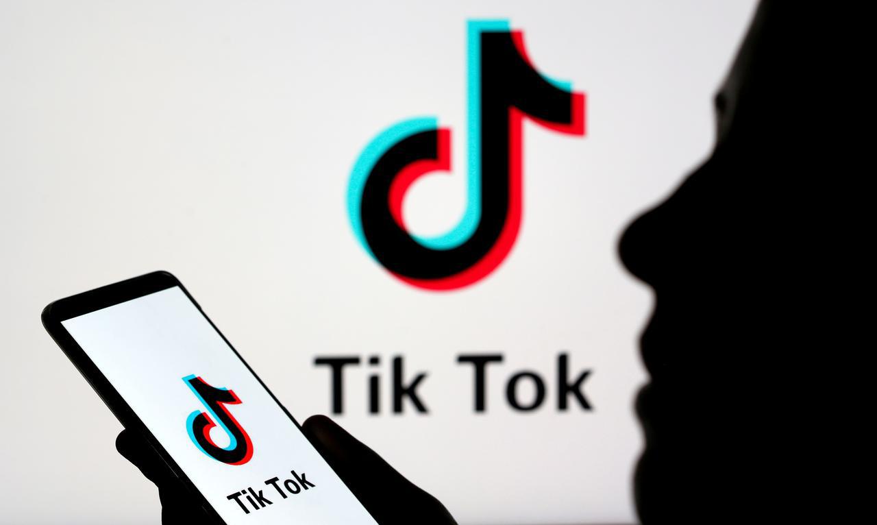 Ông Trump lại cảnh báo khả năng cấm cửa ứng dụng Trung Quốc TikTok