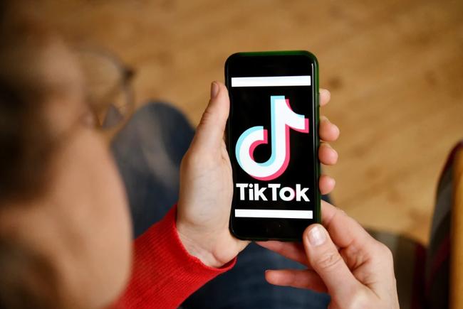 Ứng dụng TikTok có doanh thu cao nhất thế giới, vượt qua Youtube