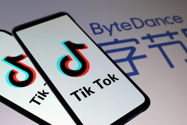 Pháp mở cuộc điều tra về quyền riêng tư đối với ứng dụng TikTok