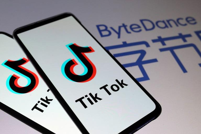 """Tạo ra 36 triệu việc làm trong năm, TikTok đang """"cứu"""" thị trường lao động Trung Quốc sau dịch Covid-19"""