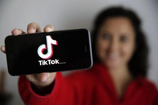 """Từ hiện tượng TikTok, tiếp thị video ngắn sẽ """"bùng nổ""""?"""