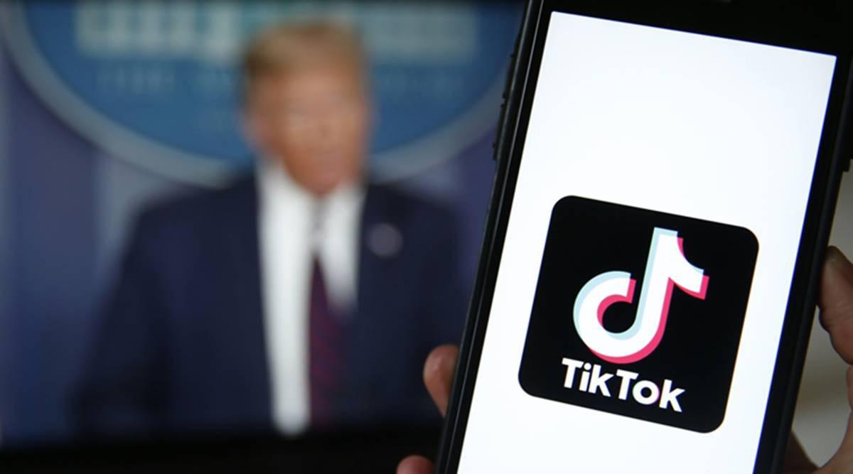 """Báo Trung Quốc liên tục """"chì chiết"""" thỏa thuận TikTok – Oracle"""