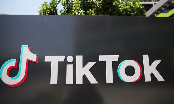 Tẩy chay Twitter, TikTok, Ấn Độ xây dựng mạng xã hội riêng