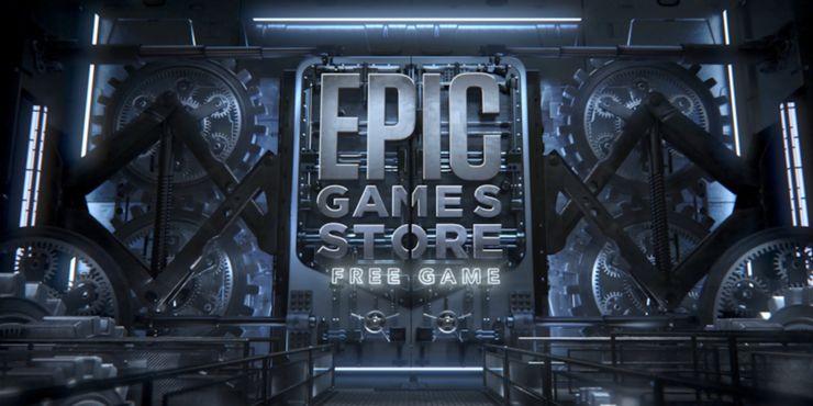 Tin tức nóng hổi về Epic Games Store, Dying Light 2… các game thủ không thể bỏ lỡ
