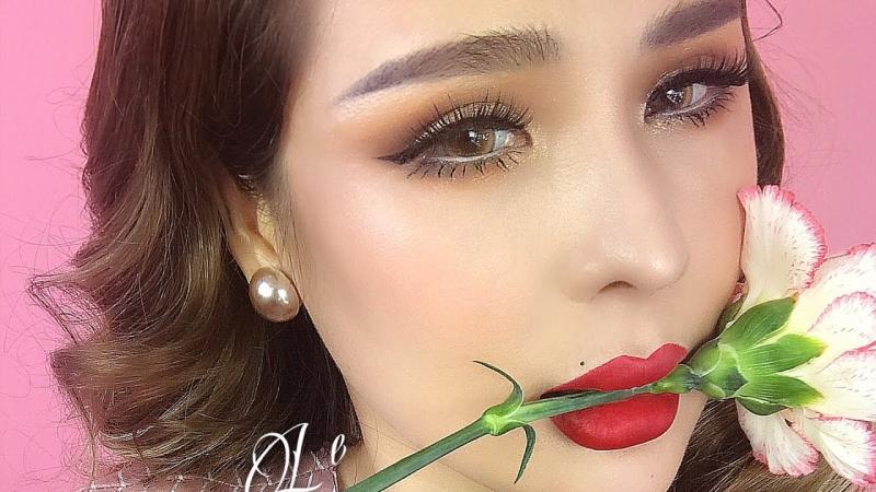Top 7 Makeup Artist được Sao Việt săn đón nhất hiện nay