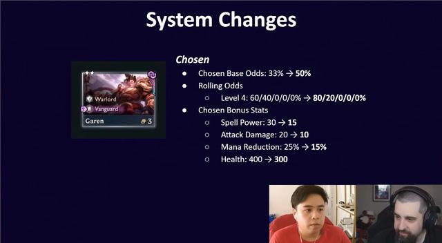 Đấu Trường Chân Lý: Những thay đổi bước ngoặt của bản 11.4 mà game thủ cần phải biết
