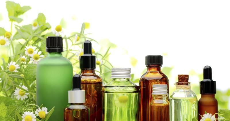Top 15 Bí quyết để cơ thể thơm tho mà không cần dùng nước hoa