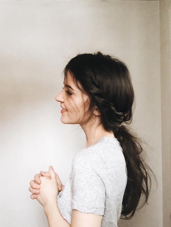 Top 5 Kiểu tóc hot nhất để diện đi học cho nàng sinh viên, học sinh