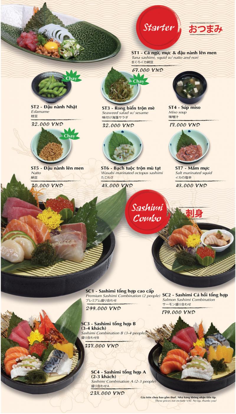 Top 10 địa điểm ăn uống hấp dẫn trên đường 3/2, Quận 10, TP. Hồ Chí Minh