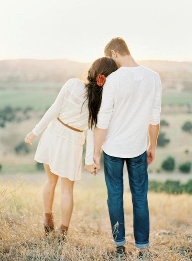 Top 15 Nguyên tắc để giữ tình yêu lâu bền