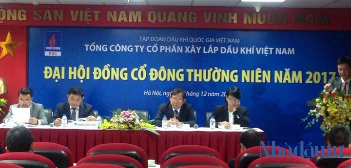 Top 13 Công ty xây dựng hàng đầu tại Việt Nam hiện nay