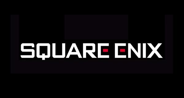 Top 10 Công ty game lớn nhất thế giới