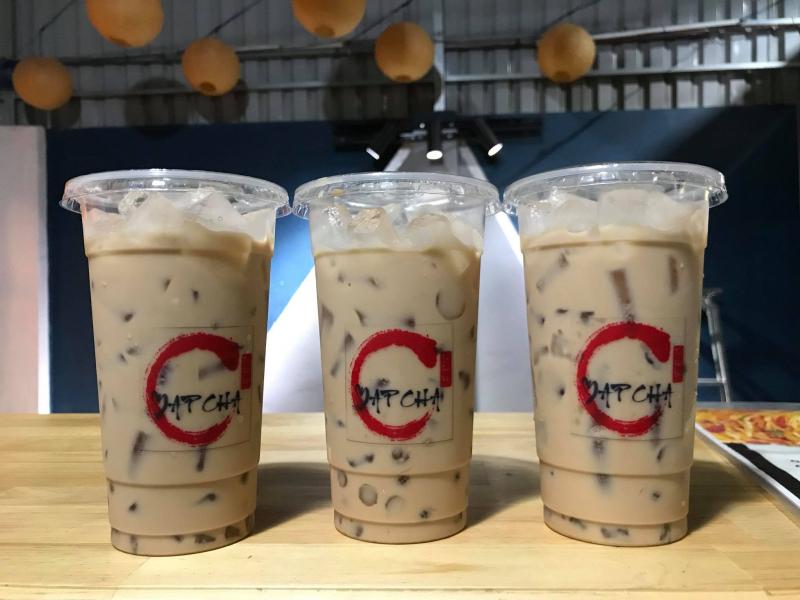 Top 8 Quán trà sữa ngon và chất lượng nhất TP. Tây Ninh