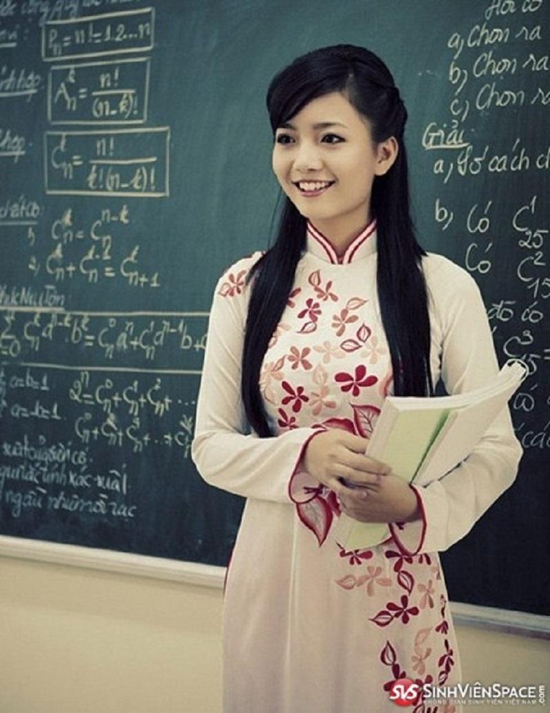 Top 11 Mẹo cho giáo viên tự tin nhất khi đứng lớp