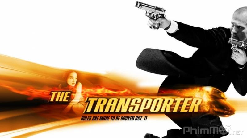 Top 10 Bộ phim hay nhất của siêu sao hành động Jason Statham