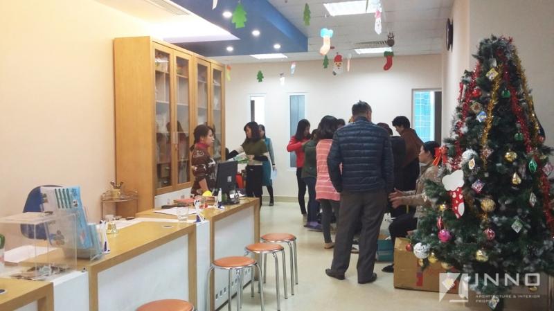 Top 8 Trung tâm tiếng Anh tốt nhất tại Bình Thuận