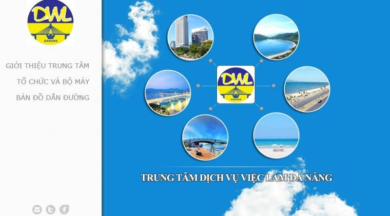 Top 5 Trung tâm giới thiệu việc làm uy tín nhất ở Đà Nẵng