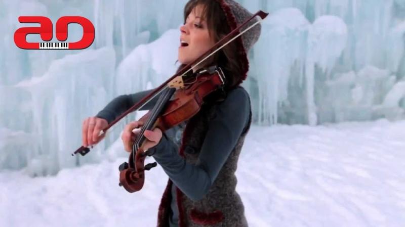 Top 9 Trung tâm dạy violin tại Hà Nội