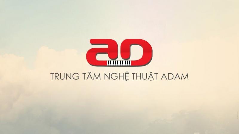 Top 9 Trung tâm dạy âm nhạc lớn nhất ở Hà Nội