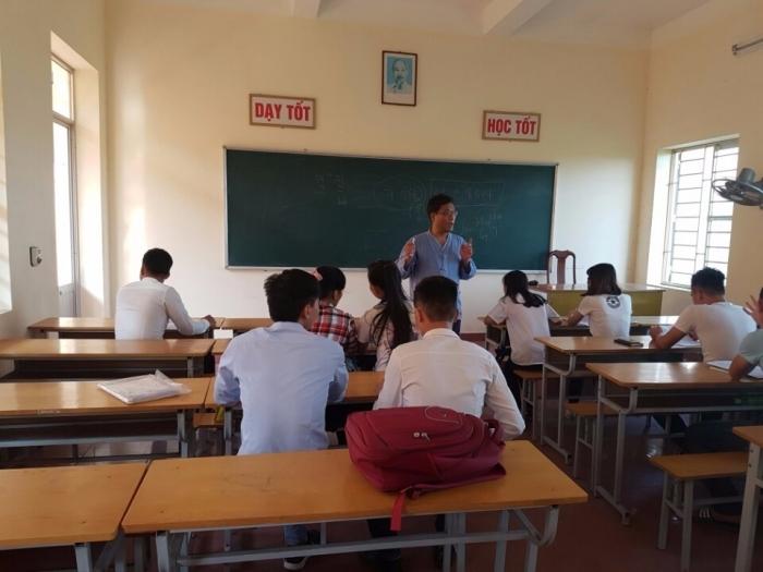 Top 9 Trung tâm dạy tiếng Hàn uy tín nhất tại Hải Phòng