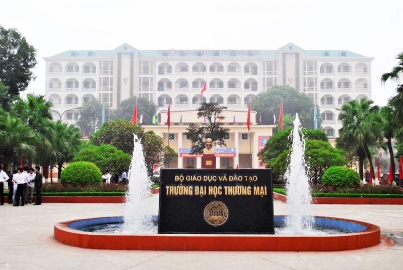 Top 5 Trường Đại học đào tạo ngành Marketing tốt nhất tại Hà Nội hiện nay