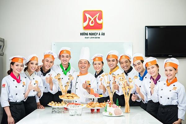 Top 10 Trung tâm dạy nấu ăn uy tín và chất lượng nhất ở TPHCM