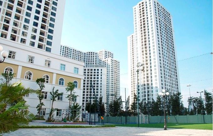 Top 10 Trường THPT quốc tế chất lượng nhất tại Hà Nội