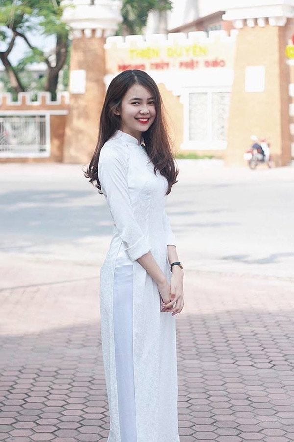 Top 5 Trường THPT nhiều trai xinh gái đẹp nhất ở Nghệ An