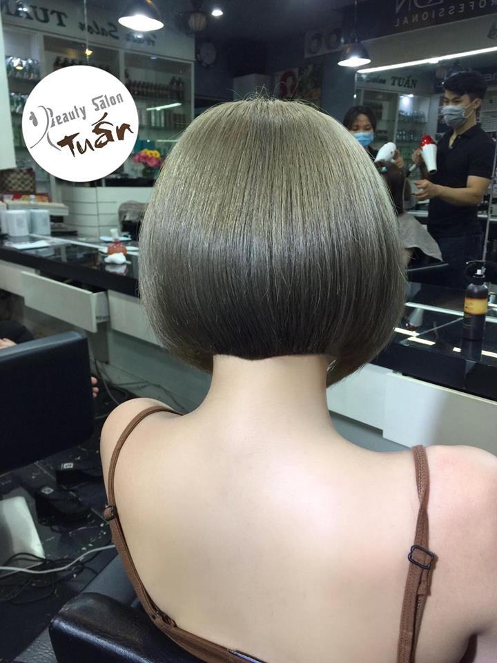 Top 5 Salon làm tóc đẹp và chất lượng nhất TP. Sóc Trăng