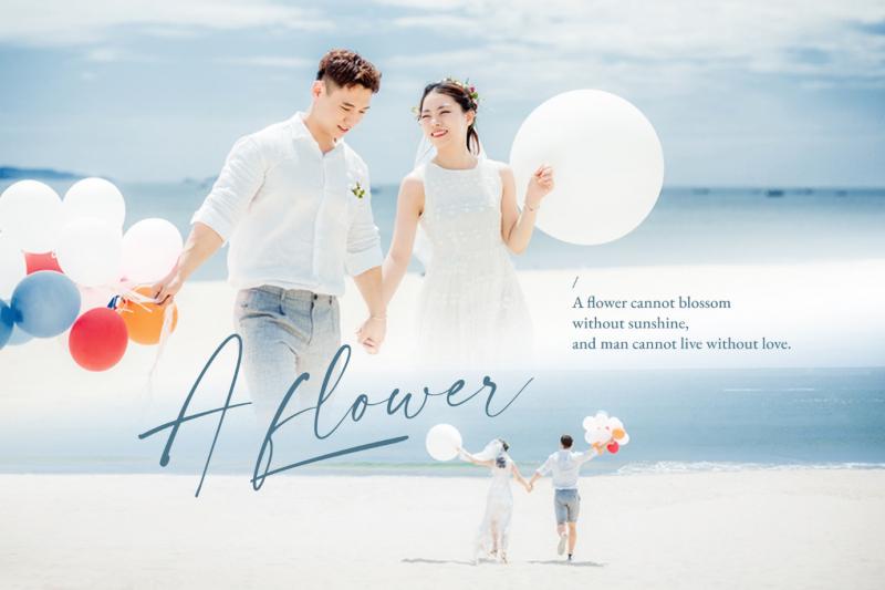 Top 7 Studio chụp ảnh cưới đẹp nhất tại Nghệ An