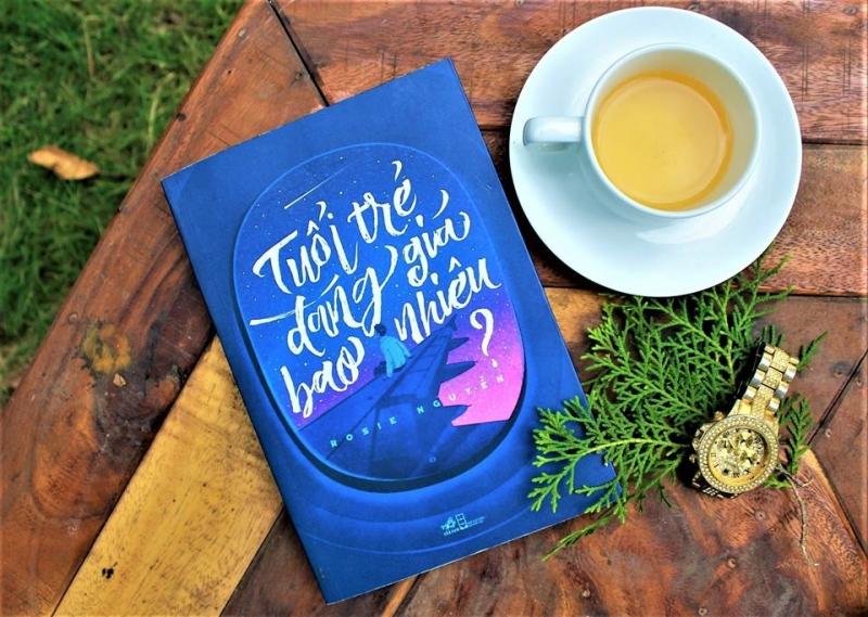 Top 15 Quyển sách tạo động lực sống tích cực cho giới trẻ