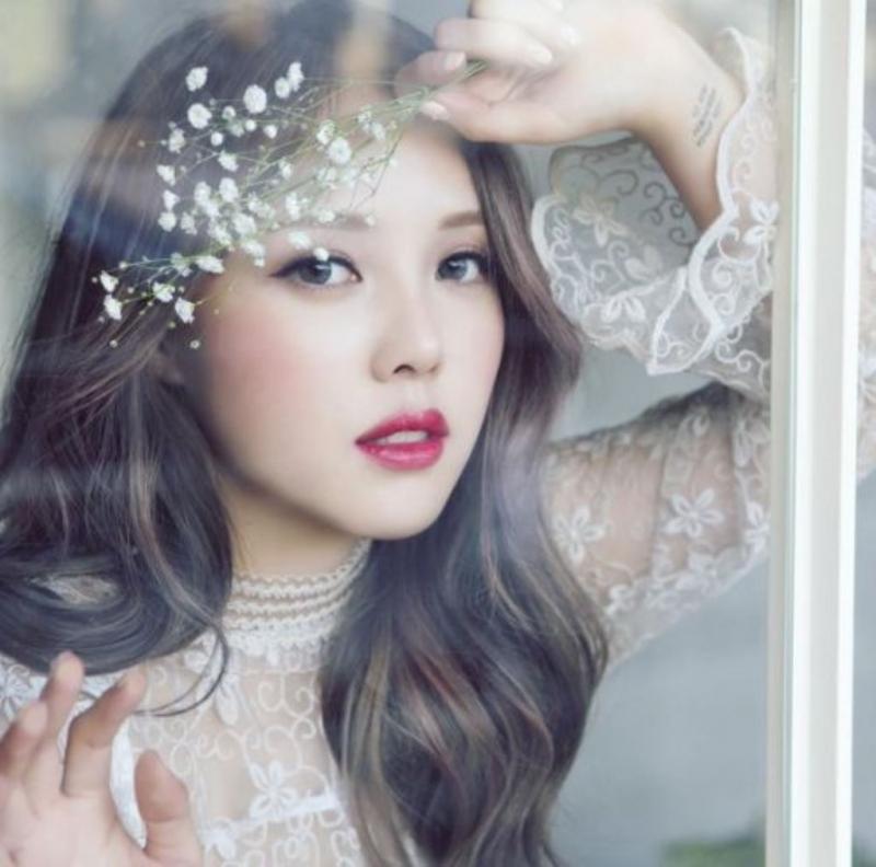 Top 8 Ulzzang Hàn Quốc được yêu thích nhất