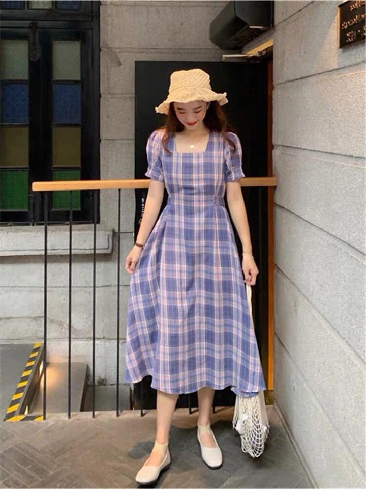 Top 8 Shop bán váy đầm đẹp nhất ở TP Vinh, Nghệ An