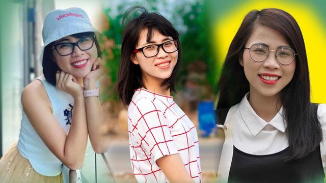 """Ngày ấy – Bây giờ: """"Comeback"""" đường đua YouTube, Thơ Nguyễn lần đầu đăng hình sexy sau 6 năm nổi tiếng"""