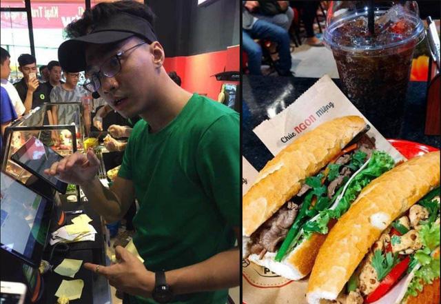 Pewpew hé lộ dự định về tiệm bánh thứ 3, chia sẻ việc sắp comeback PUBG