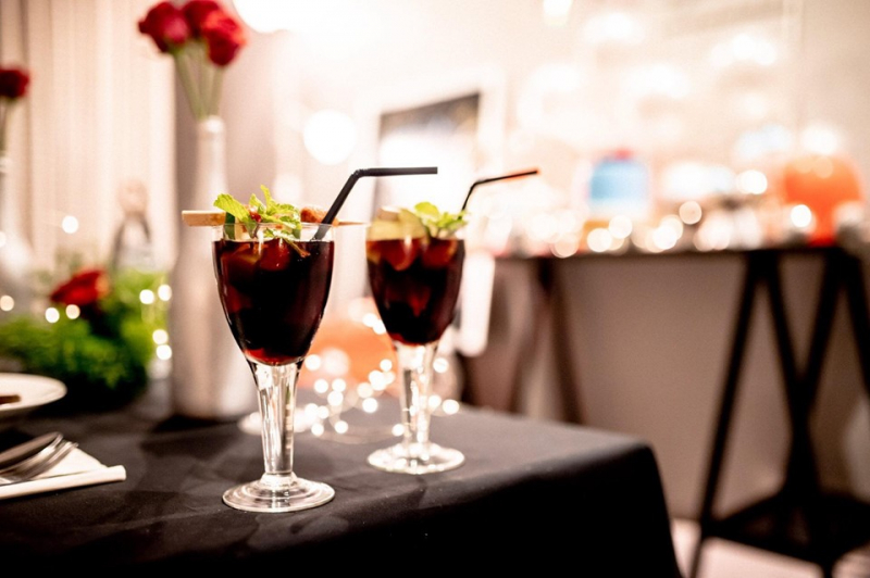 Top 6 Quán cà phê có đồ uống ngon và view đẹp tại TP. Bà Rịa