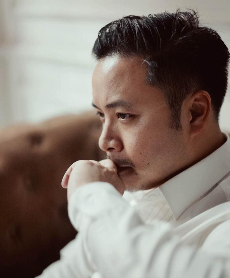 Top 10 đạo diễn phim nổi tiếng nhất Việt Nam