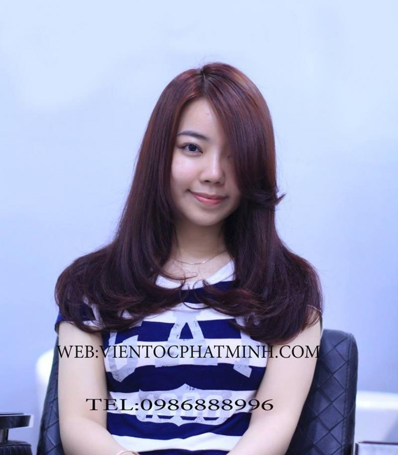 Top 7 Salon làm tóc đẹp và chất lượng nhất TP. Rạch Giá, Kiên Giang