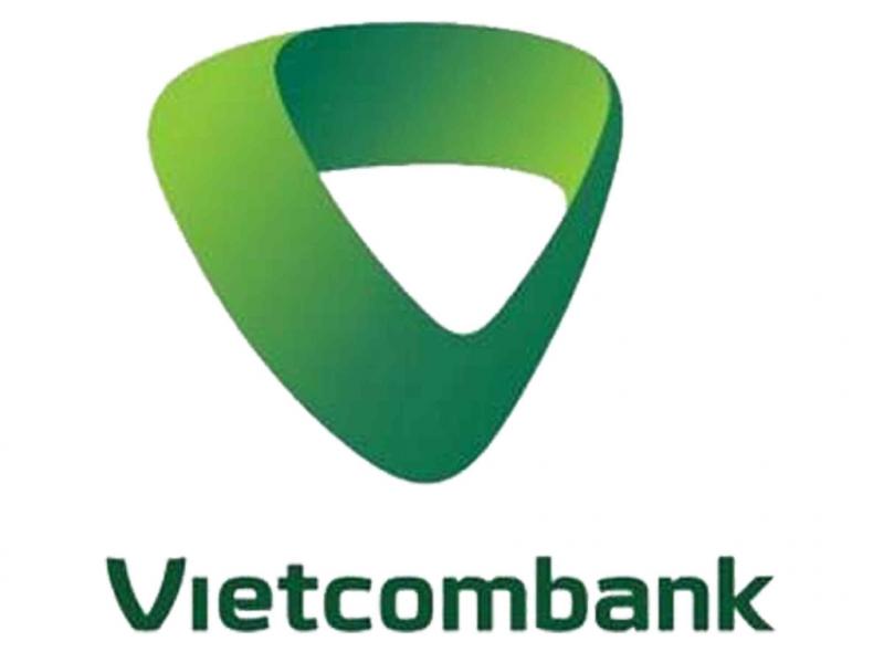 Top 10 Ngân hàng thương mại uy tín nhất Việt Nam 2020